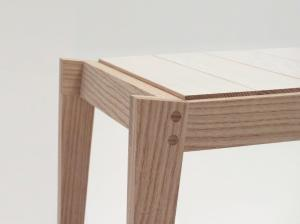 Trunnel by Itay Potash- Low Table detail_01