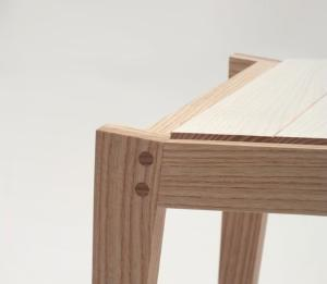 Trunnel by Itay Potash- Low Table detail_02