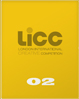 LICC_02_cover