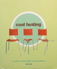 cool_hunting_cover