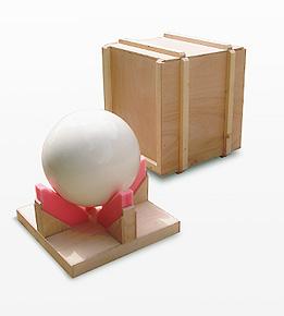 crate_02