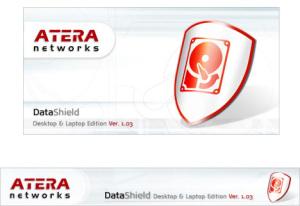 datashield_banners