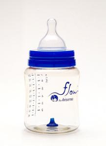 flow_bottle