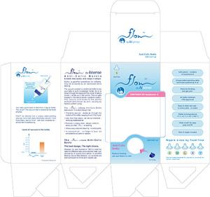flow_package
