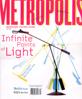 metropolis_cover